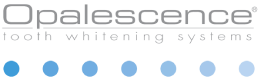 Opelescence Tooth Whitening System